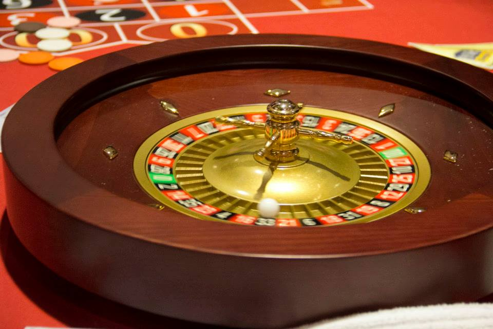 Gambling debts uk law